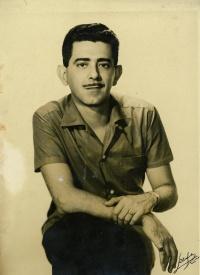 Em 1961 só deu 'Palhaçada': o samba de Luiz Reis e Haroldo Barbosa lançado em 10 discos de 78 rotações